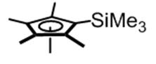 SMA_12.png