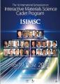 インタラクティブ物質科学・カデットプログラム第一回国際シンポジウム