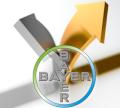 Bayer Material Scienceの分離独立が語るもの