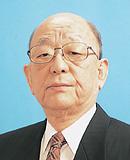 suzuki_web.jpg